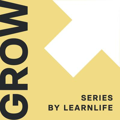 Learnlife - GROW series