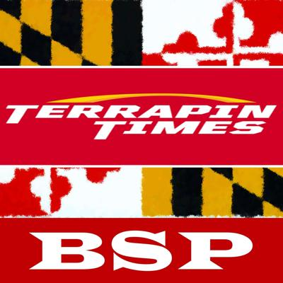 Terrapin Times Podcast