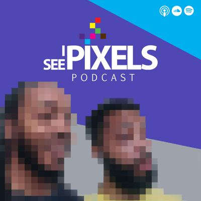 David and Anthony are both graphic designers and web designers so this podcast discusses graphic design and web design in everyday situations and balancing work and life. Tune in for interesting discussions about design, entrepreneurship and business with a few jokes thrown in.