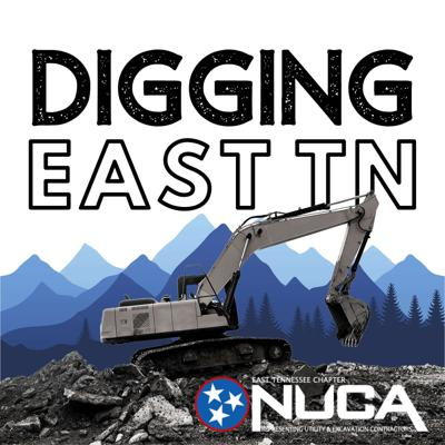 Digging East Tennessee