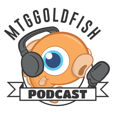Every week get an in-depth discussion behind the latest news in Magic the Gathering, focusing on finance, competitive deck building and budget brewing.