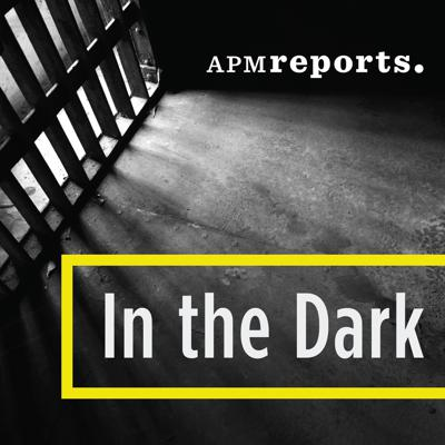 Serial investigative journalism from APM Reports, with host Madeleine Baran and a team of reporters. Season 1 looked at the abduction of Jacob Wetterling in rural Minnesota and the accountability of sheriffs in solving crime. Season 2 examined the case of Curtis Flowers, who was tried six times for the same crime. Also, a special report on Covid-19 in the Mississippi Delta.