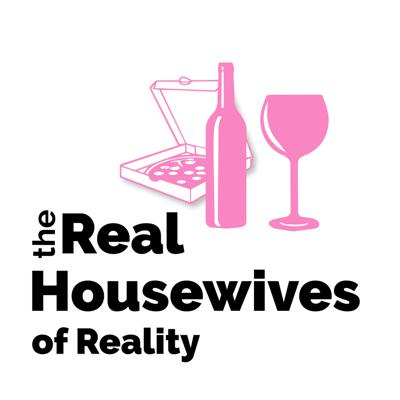 The Real Housewives of Reality
