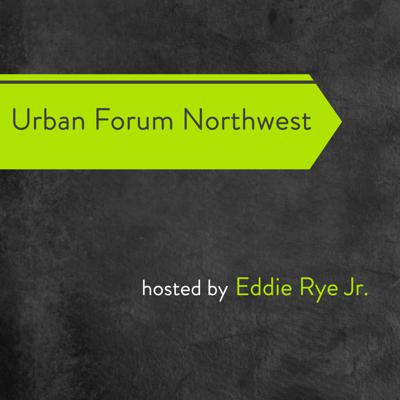 Urban Forum Northwest