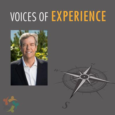 Voices of Experience®