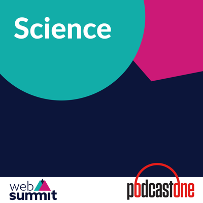 Understanding science and developing technology have always gone hand in hand, so it's no surprise Web Summit covers important news coming out of the field.  It's hard to keep up with all the breakthroughs being made in the world, so we take a deep dive into a select few that are particularly interesting.  Topics include bio hacking, plastics and environmental sustainability, and more!