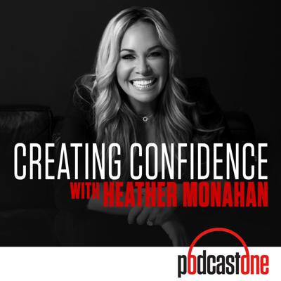 Looking to take your life to the next level? Each week Heather sits down to share with you the techniques and strategies to create your confidence, pursue your dreams and leapfrog the villains you'll meet along the way. After successfully shattering the glass ceiling in corporate America, Heather is now a best-selling author, professional speaker and entrepreneur. She is currently pulling back the curtain to expose what it takes to get ahead in business and life so you can claim the greatness that you deserve. Find out why USA Today, CNN, and Steve Harvey have all featured her and most recently seen as a guest lecturer at Harvard.