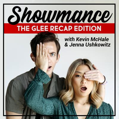 CALLING ALL GLEEKS! You asked for it! Join the two former Glee stars and best friends as they take you behind the scenes (with all the Glee Tea) and break down episodes from Season 1 with former cast members - producers - and writers that brought the show to life! Send us all your burning questions at ShowmancePod@gmail.com - OR leave a message on the SHOWMANCE HOTLINE at 424.248.8065!  Make sure to follow us on instagram @ShowmancePodcast