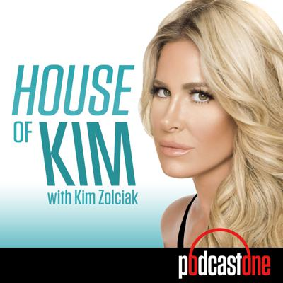 If you know anything about Kim, you know there is never a dull moment in her life. Kim has done it all from motherhood, to music, to starring on The Real Housewives of Atlanta, and even her own spinoff Don't Be Tardy. Join Kim to learn her mindset of,