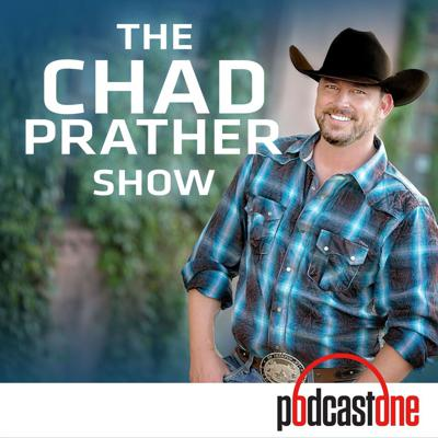 Your one-stop shop for comedy, craziness, and common sense. Over half a billion people have watched Chad's social media videos. Now listen as Chad gets real and personal with the names you know and people you love. Often called