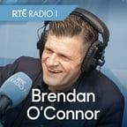 Brendan O'Connor presents a live stimulating mix of news, interviews, reports and discussion. Tune in Saturday and Sunday 11am - 1pm on RTÉ Radio 1.