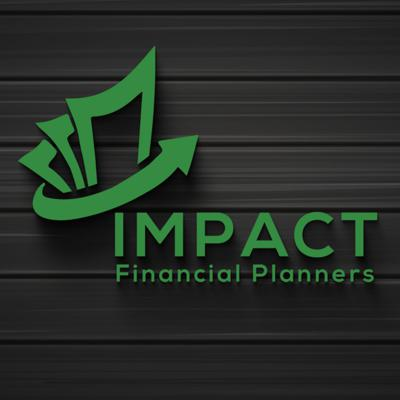 Impact Financial Planners