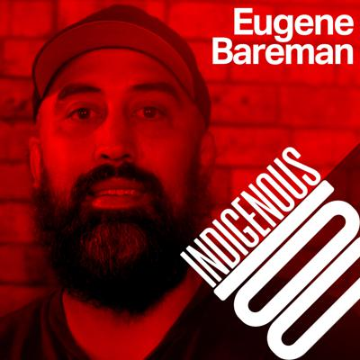 Indigenous 100 Podcast