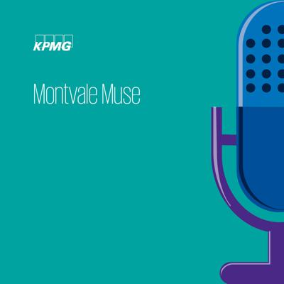The Montvale Muse