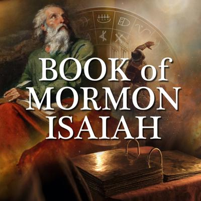 The Book of Mormon contains many prophecies of the time immediately before the coming of Jesus Christ to reign on the earth. Many of these prophecies are based on the words of Isaiah. Nephi, Jacob, and Jesus use his words as a point of reference to describe an endtime scenario. That scenario depicts the pivotal role Latter-day Saints will perform in restoring the house of Israel—the Jews, Israel's Ten Tribes, and the Lamanites. Serving as spiritual kings and queens under the terms of the Davidic Covenant, these servants of God deliver them spiritually and physically in a time of worldwide calamities. Learn more of what the Book of Mormon is telling us in the light of Isaiah's prophecies and how they clarify much of what was unclear to us before.