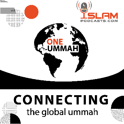 Connecting the global ummah