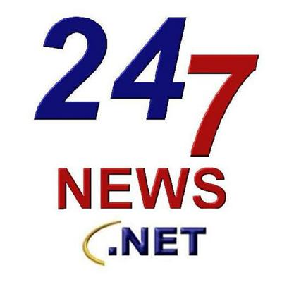 247 News Podcast Alternative News Podcast all the News the Major Media is Hiding Breaking News Podcast
