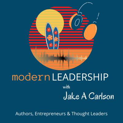 Modern Leadership: Magnify the Leader in You