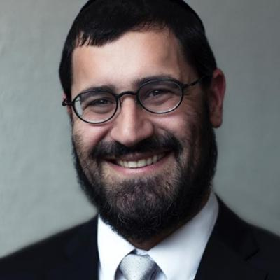 Rabbi Avi Wiesenfeld is theRosh Yeshiva Beis Dovid,author of the popular Kashrus in the Kitchen and Pocket Halacha Series, Rov and Posek of the Kav Halacha Beis Hora'ah. A sought after speaker in the UK, USA and Israel, his powerful hashkafa shiurim, practical halachic slideshows, along with his energy and passion is infectious. He can be reached for speaking opportunities at (00972)548-446-766 or aw@etrog.net.il. See acast.com/privacy for privacy and opt-out information.