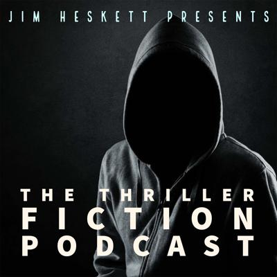Free thriller fiction for readers