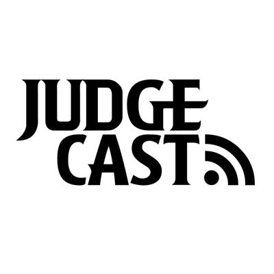 A Magic Judge's Most Useful Podcast