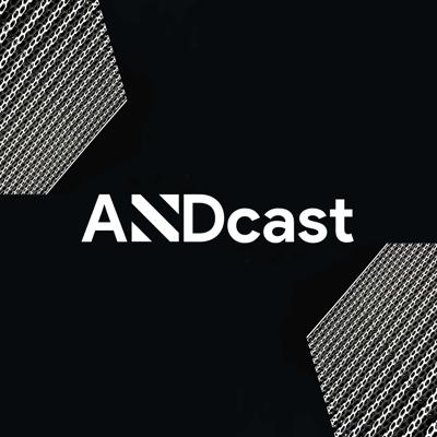 ANDcast