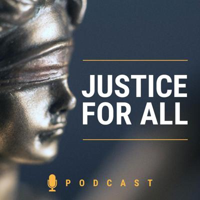 Alameda County District Attorney's Office   Justice For All Stories