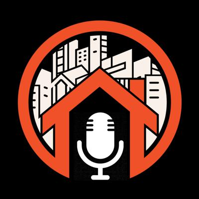 1000 Houses Podcast