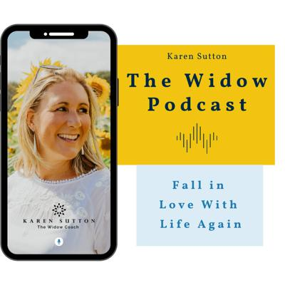 The Widow Podcast