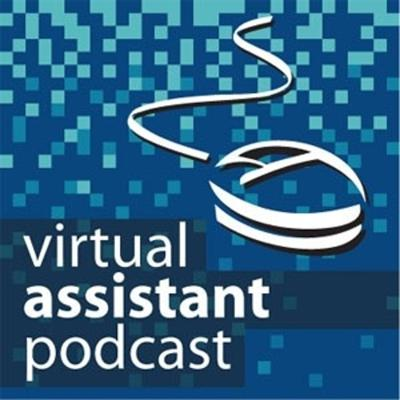 Virtual Assistant Podcast - Discover the joys of delegation through 38 episodes.