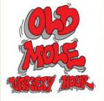 Cover art for Old Mole Variety Hour July 19th, 2021