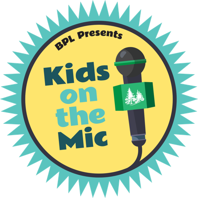 Kids on the Mic