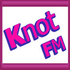Knot FM Sunday Sports Show