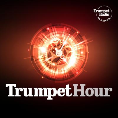 Trumpet Hour is the voice of the Trumpet newsmagazine. In each edition, Joel Hilliker, managing editor of the Philadelphia Trumpet sits down with Trumpet writers to discuss world events and trends from a biblical perspective.