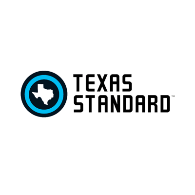 Coverage of politics, lifestyle, environment, technology, innovation and money matters from a uniquely Texas perspective.