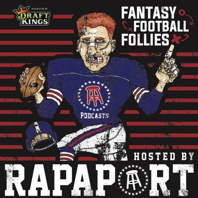 Fantasy Football Follies