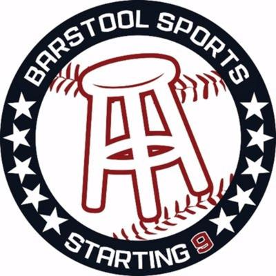 Barstool Sports presents the baseball podcast that everyone wants but no one else will give you. Do you care about play by play baseball coverage? We don't either. This is the pod for fans of America's greatest pastime who want hosts willing to cut through the noise and talk about the game the way we really see it. Hosted by MLB great Dallas Braden and Blogger Jared, The Starting 9 makes baseball podcast listening fun again.