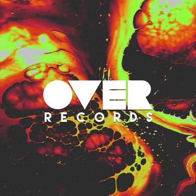Overcast by Over Records
