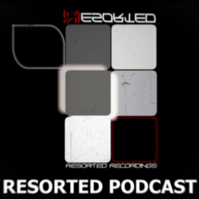 Resorted Podcast Series