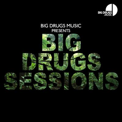 Big Drugs Music Podcast