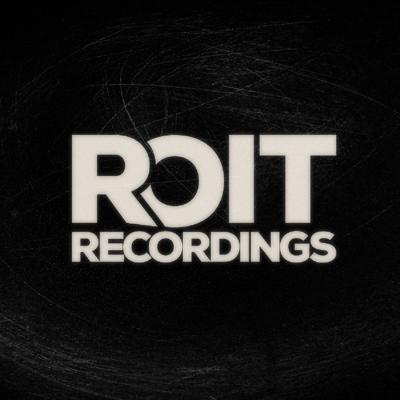 Roit Podcast