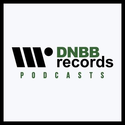 Liquid Drum and Bass Music - DNBB Podcasts