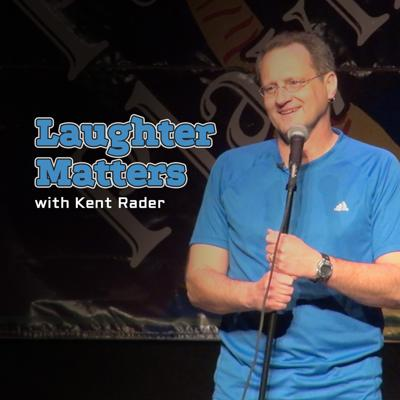 Laughter Matters