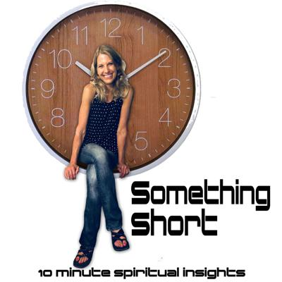 Laurie Polich Short