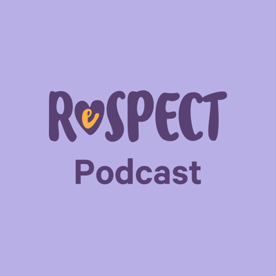 ReSPECT Learning Podcast