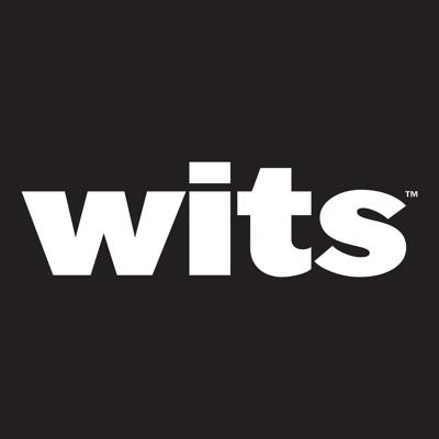 Wits ® – APM Podcasts