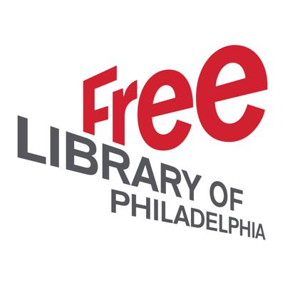 Free Library Podcast