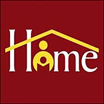 This 30-minute broadcast is dedicated to home-based education. It provides the latest research on topics for working with, or ministering to children and teens. The show is designed for multi-generational listening, with a story for kids, as well as important information for parents and grandparents.