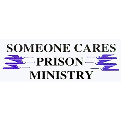 This is a 15-minute weekly prison ministry broadcast produced by LifeTalk Radio!  Someone Cares, is reaching out to inmates in major and minor prisons through a risk free letter correspondence program.  This ministry provides you with a safe way to bring hope and encouragement to those living in prison.