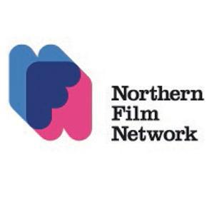 Interviews with people involved with filmaking in the North-west of England